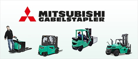 tl_files/images/box-mitsubishi.jpg